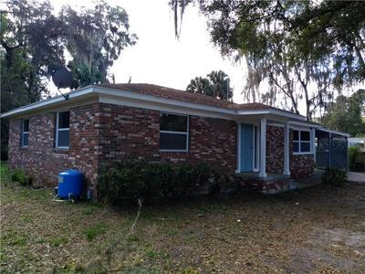 5470 NW 193RD ST, MICANOPY, FL 32667 - Photo 2