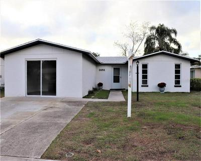 3151 CUSTER DR, HOLIDAY, FL 34690 - Photo 2