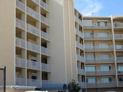 5300 GULF DR UNIT 107, HOLMES BEACH, FL 34217 - Photo 2