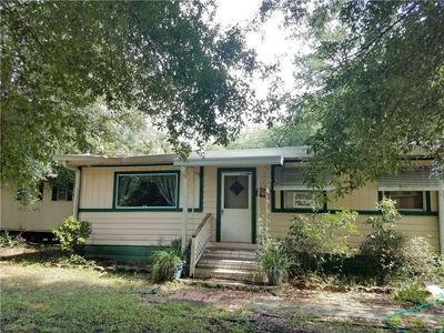 3901 S SONNY TER, HOMOSASSA, FL 34448 - Photo 1