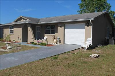 12049 SHADOW RIDGE BLVD, HUDSON, FL 34669 - Photo 2