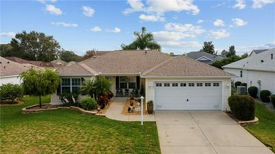 17791 SE 85TH ELLERBE AVE, THE VILLAGES, FL 32162 - Photo 2