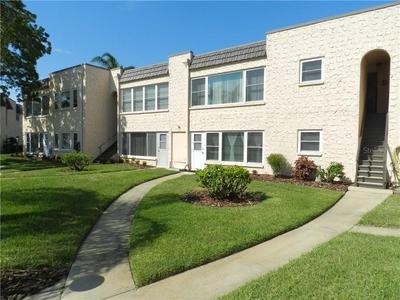 103 ELMWOOD CIR # 103, Seminole, FL 33777 - Photo 1