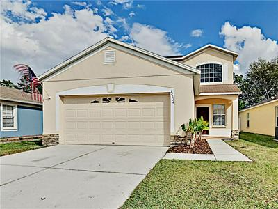 12614 ADVENTURE DR, RIVERVIEW, FL 33579 - Photo 1