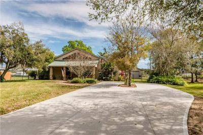 805 BRUSH LN, COCOA, FL 32926 - Photo 2