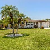 1345 OVERBROOK RD, Englewood, FL 34223 - Photo 1