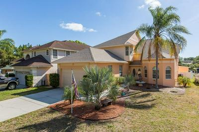 1426 FLOTILLA DR, Holiday, FL 34690 - Photo 2