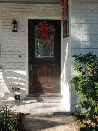 604 KINGS CV, BRANDON, FL 33511 - Photo 2