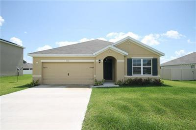 9727 PEPPER TREE TRL, WILDWOOD, FL 34785 - Photo 1