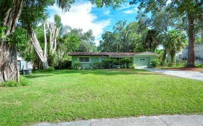 3940 BAY SHORE RD, SARASOTA, FL 34234 - Photo 2