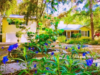 3866 BAY SHORE RD, SARASOTA, FL 34234 - Photo 2