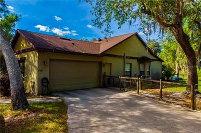 2470 PLACE POND RD, De Leon Springs, FL 32130 - Photo 1