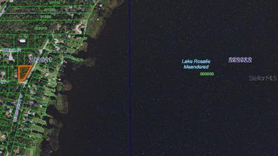 BEACH PKWY W, LAKE WALES, FL 33898 - Photo 2