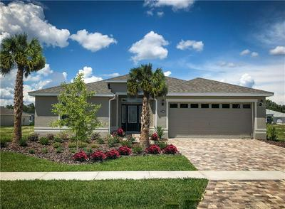 3718 ARLINGTON RIDGE BLVD, Leesburg, FL 34748 - Photo 1