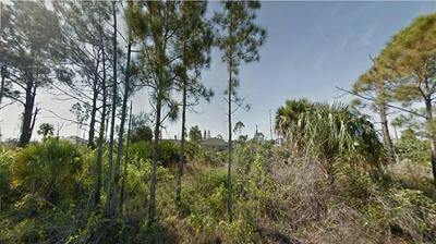 230 CRESCENT ST SE, Palm Bay, FL 32909 - Photo 1