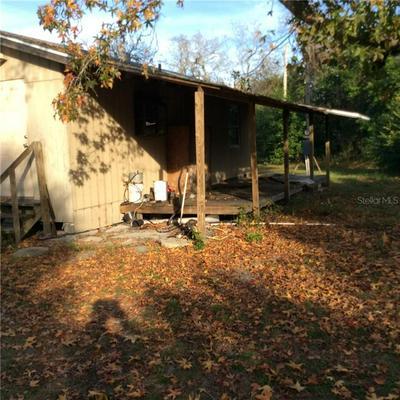 15120 GLENROCK RD, SPRING HILL, FL 34610 - Photo 2