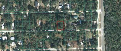 14671 NE 205TH ST, Fort Mc Coy, FL 32134 - Photo 1