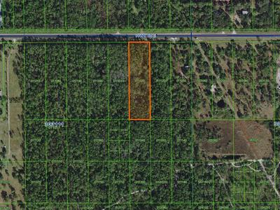 STATE ROAD 60, FROSTPROOF, FL 33843 - Photo 1