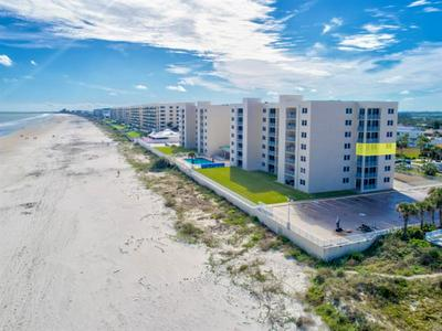 4495 S ATLANTIC AVE # 406, PONCE INLET, FL 32127 - Photo 2