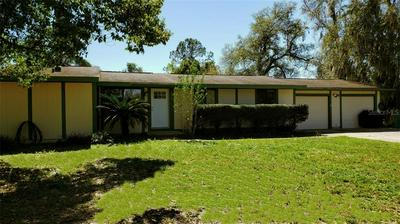 980 BLACKBURN RD, Pierson, FL 32180 - Photo 1