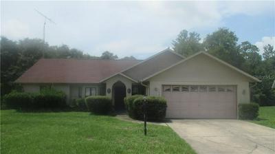 4310 SW 142ND STREET RD, Ocala, FL 34473 - Photo 1