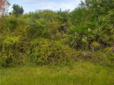 10372 GRAIL AVE, ENGLEWOOD, FL 34224 - Photo 2