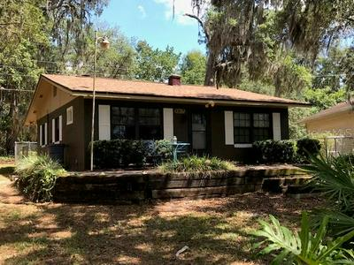 10675 NE 224TH PLACE RD, Fort Mc Coy, FL 32134 - Photo 2