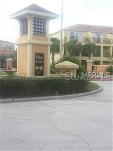4838 TUSCAN LOON DR, Tampa, FL 33619 - Photo 1