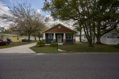 7303 N ORLEANS AVE, TAMPA, FL 33604 - Photo 2