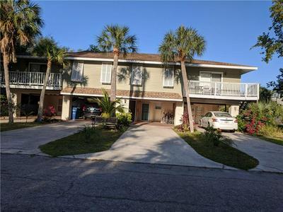 4004 6TH AVE APT 3, Holmes Beach, FL 34217 - Photo 1