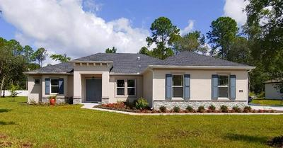 N/A SABAL STREET, ORLANDO, FL 32833 - Photo 1
