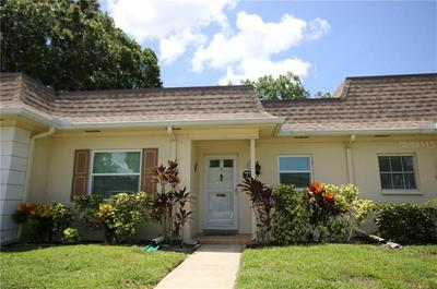 1684 S LAKE AVE APT 2, CLEARWATER, FL 33756 - Photo 1