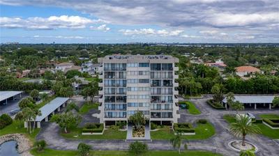 1001 BEACH RD # A-301, Sarasota, FL 34242 - Photo 2