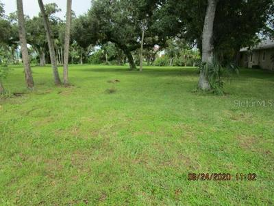 624 HARBOR DR, LABELLE, FL 33935 - Photo 2