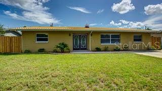 973 TROTTER RD, LARGO, FL 33770 - Photo 1