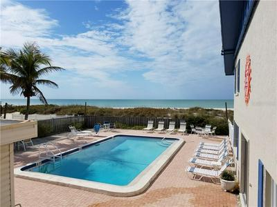 3013 AVENUE F # D2, Holmes Beach, FL 34217 - Photo 2