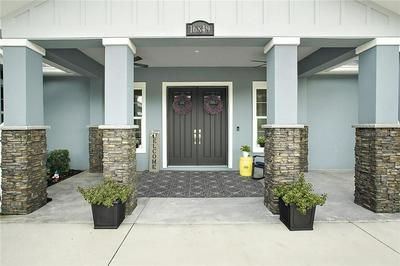16849 FLORENCE VIEW DR, Montverde, FL 34756 - Photo 2