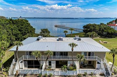 743 MANATEE AVE # 743, HOLMES BEACH, FL 34217 - Photo 2