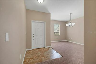 13415 LAKE MONROE PL, RIVERVIEW, FL 33579 - Photo 2