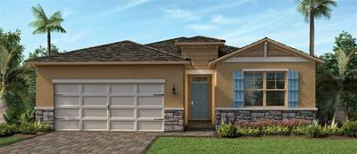 1402 SAVOY LANE, SANFORD, FL 32771 - Photo 1
