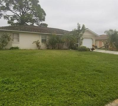 191 CADDY RD, ROTONDA WEST, FL 33947 - Photo 1