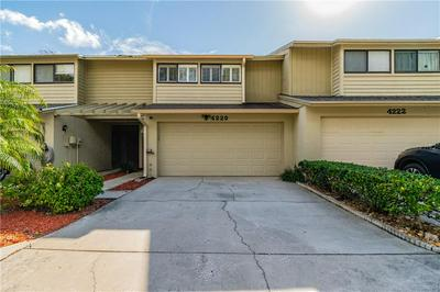 4220 FORESTER LN, TAMPA, FL 33618 - Photo 1