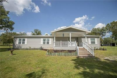 7593 216TH ST, O BRIEN, FL 32071 - Photo 1