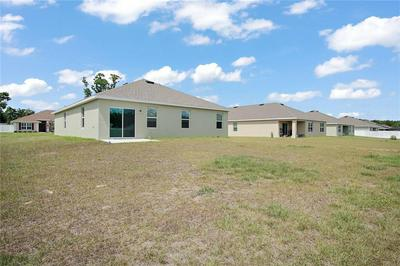 3866 SE 99TH ST, Belleview, FL 34420 - Photo 2