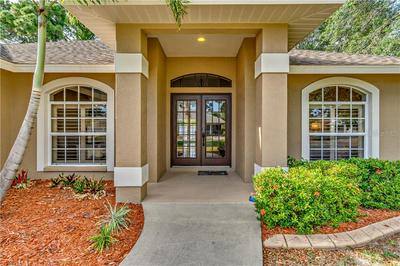 300 SHORT RD, VENICE, FL 34285 - Photo 2
