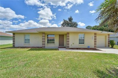177 LARCH RD, OCALA, FL 34480 - Photo 2