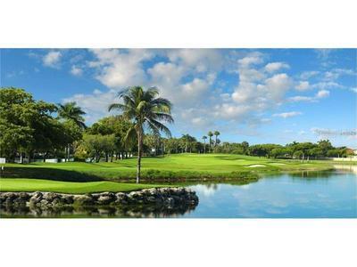 960 STARKEY RD UNIT 8204, LARGO, FL 33771 - Photo 1