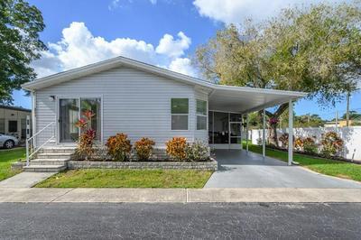 9925 ULMERTON RD LOT 500, LARGO, FL 33771 - Photo 1