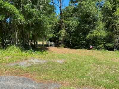 10648 SE 141ST AVENUE RD, Ocklawaha, FL 32179 - Photo 1