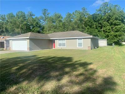 5036 NW 61ST AVE, OCALA, FL 34482 - Photo 2